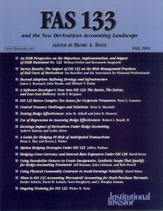 FAS 133