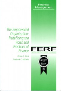 FERF-THE-EMPOWERED-ORGANIZATION-REDIFINING-THE-ROLES-AND-PRACTICES-OF-FINANCE
