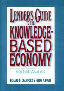 Lender's Guide