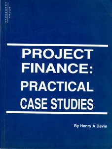 PROJECT-FINANCE-PRACTICAL-CASE-STUDIES