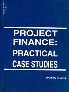 PROJECT-FINANCE-PRACTICAL-CASE-STUDIES